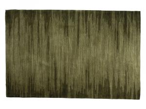 Del Mar Tonal Accent Rugs (CEAC-015) -- Trade Show Rental Furniture